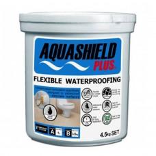 ABC Aquashield Plus 4.5kgs