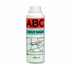 ABC Grout Sealer 250ml