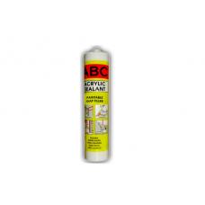 ABC Acrylic Sealant