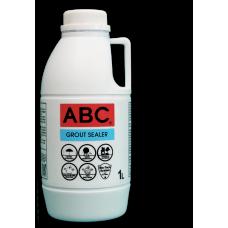 ABC Grout Sealer 1L