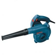 Bosch GBL-550 Electric Blower 0 601 980 130