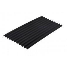 Onduline Classic Black (P 5101 M)  2.0mx0.95mx3.0mm