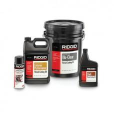 Ridgid Nu-Clear Cutting Oil