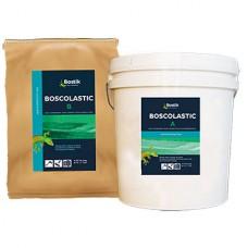 Bostik Boscolastic 35kg/set