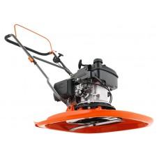 Husqvarna GX560 Hover Lawn Mower