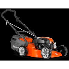 Husqvarna LC19 Lawn Mower