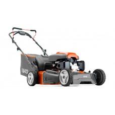 Husqvarna LC 356AWD Lawn Mower