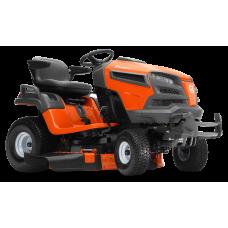 Husqvarna TS342 Tractor