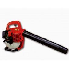 Zenoah Handheld Blower HB2302