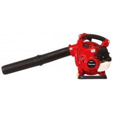 Zenoah Handheld Blower HBZ2602EZ