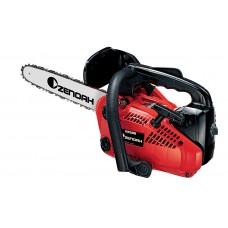 Zenoah Chainsaw G2050T 8in