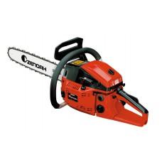 Zenoah Chainsaw G5200 18in